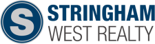 Stringham West RealtyLogo