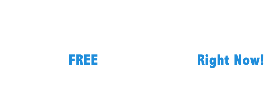 Your Home Worth? Get your FREE Home Analysis Right Now!'